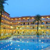 Bahia Tropical Hotel Picture 2