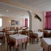 Xaloc Playa Hotel Picture 9