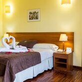 Escuela Hotel Santa Cruz Picture 3
