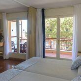 Albatros Apartments Picture 2