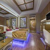 Granada Luxury Okurcalar Picture 10