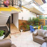 Villa Sonata Hotel Picture 18