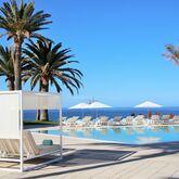 Iberostar Selection Lanzarote Park Picture 18