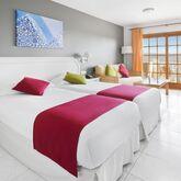 Suite Hotel Elba Castillo San Jorge and Antigua Picture 6
