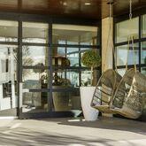 Ilunion Fuengirola Hotel Picture 18