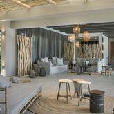 Avithos Resort Hotel Picture 14