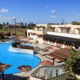Gaia Village Hotel Picture 0
