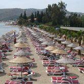 Ambrosia Hotel Picture 2