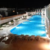 St Constantin Hotel Picture 2