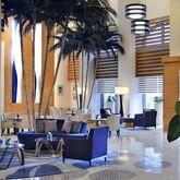 Movenpick Jumeirah Beach Hotel Picture 17
