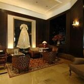 Marmara Taksim Hotel Picture 0