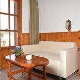 Jose Cruz Playa Burriana Hotel Picture 9