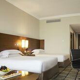 Jumeira Rotana Hotel Picture 3