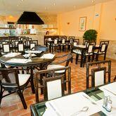 Balaia Mar Hotel Picture 9