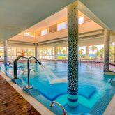 SBH Costa Calma Palace Hotel Picture 15