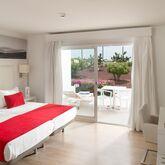 Aequora Lanzarote Suites Picture 4