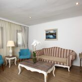 DoubleTree by Hilton Bodrum Marina Vista Picture 7