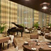 Bonnington Jumeirah Lake Towers Hotel Picture 3