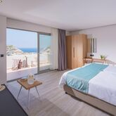 CHC Athina Palace Resort and Spa Picture 4