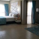 Gravity Hotel Sahl Hasheesh Picture 5