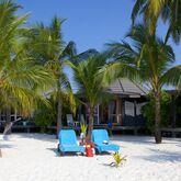 Kuredu Island Resort Hotel Picture 8