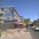 Avenida De Canarias Hotel Picture 0