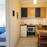 Xenos Kamara Beach Apartments Picture 3