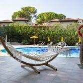 Maritim Pine Beach Resort Hotel Picture 9
