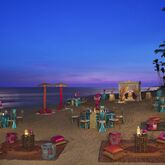 Dreams Punta Cana Resorts and Spa Hotel Picture 19