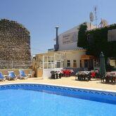 Torre Velha Hotel Picture 2