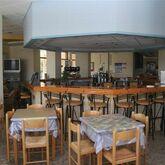 Eliana Hotel Picture 5