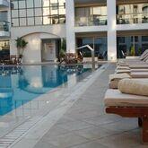 Holidays at Albatros Spa & Resort Hotel in Hersonissos, Crete