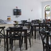 Kerkis Bay Hotel Picture 9