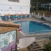 Irilena Apartments Picture 8