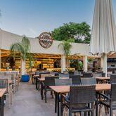 Grand Cettia Hotel Picture 11