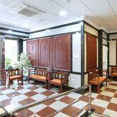 Reyesol Hotel Picture 8