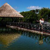 Le Blanc Spa Resort Hotel Picture 6