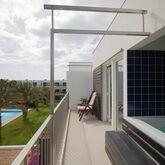 Dunas De Sal Hotel Picture 8