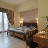 Dimitra Hotel and Apartments Picture 15