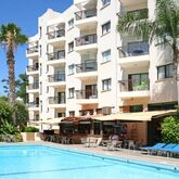 Alva Aparthotel Picture 0