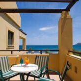 Silver Beach Hotel Picture 7