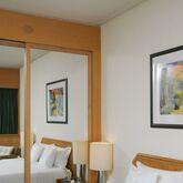 Altis Park Hotel Picture 5