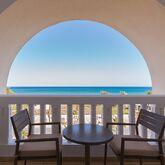 Medina Solaria & Thalasso Hotel Picture 7