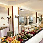 Sentinus Hotel Picture 7