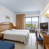 Blue Horizon Hotel Picture 5
