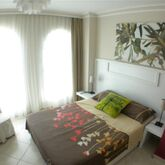 Seahorse Deluxe Hotel and Residences Picture 9