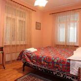 Split Apartments - Peric Hotel Picture 7