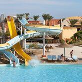 Amwaj Oyoun Resort & Spa Picture 0