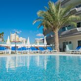 HL Suitehotel Playa del Ingles - Adults Only Picture 0