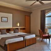 Paradise Bay Hotel Picture 3
